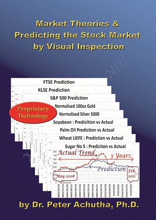 predict market trends book