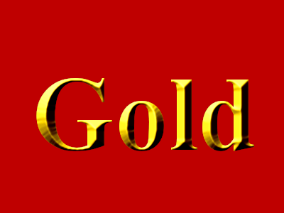 gold price forecast pix for price of gold