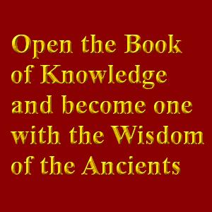book of knowledge errors of huduh Malaysia