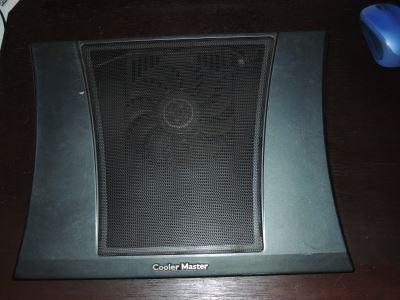 China made cooling fan